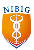 NIBIG-klein