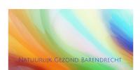 Natuurlijk Gezond Barendrecht